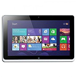 Acer Tablet with 32GB Memory 10.1″ | W510-1674