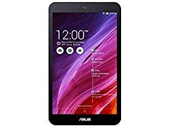 ASUS MeMO Pad 8 ME181C-A1-BK 8-Inch 16 GB Tablet (Black)