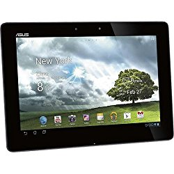 Asus TF700T-B1-GR-50G Transformer Pad Infinity Tf700t-b1-gr 32gb 10.1 Tablet [gray]