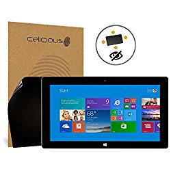 Celicious Privacy Plus Microsoft Surface Pro 2 [4-Way] Filter Screen Protector