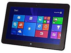 Dell Venue 11 Pro 10.8″ (1920×1080) Tablet : 4th Gen Core i5-4300Y 4GB 128GB Windows 8.1 Professional