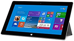 Microsoft Surface 2 P3W-00001 10.6 inches 32 GB Tablet (Magnesium)
