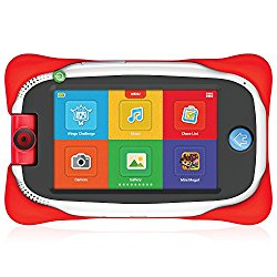 nabi Jr. – 5″ Kids Tablet 8GB