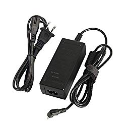 19V 2.1A AC Adapter Charger for Samsung Galaxy View 18.4″ Tablet SM-T670N T677A