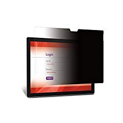 3M Easy-On Privacy Filter Screen (MPF831472)